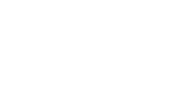 logomark - white